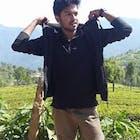 Sharique Hussain