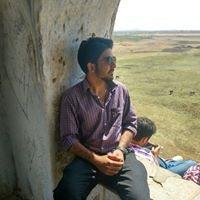 Ahmed Kareem