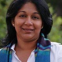 Aparna Pujar