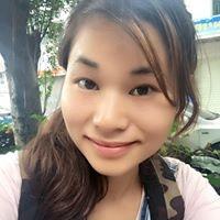 Tsang Ellia