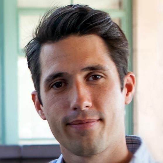 Sam Levan