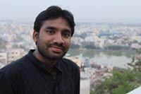 Sandeep Kapalawai