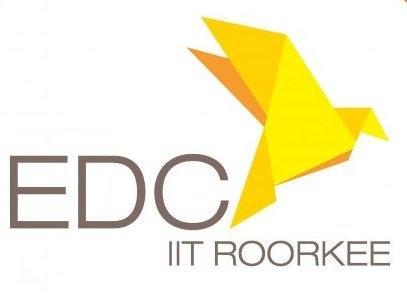 EDC_IITRoorkee