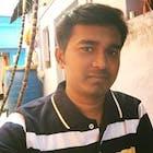 Mayakrishnan Ramar