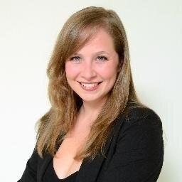 Jess Ostroff