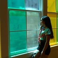Kimberly Shirley Sae-Ung