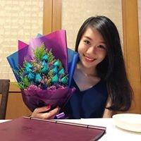 Xing Yee