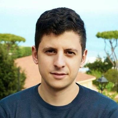 Michele Rullo