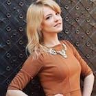 Alina Yurenko
