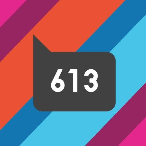 IoT613