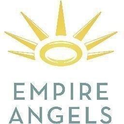 Empire Angels