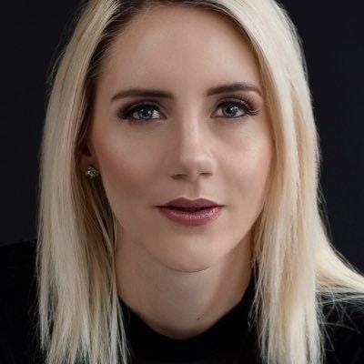 Jo-Anne Reynolds