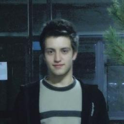 Cihad Turhan