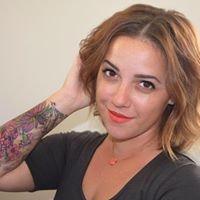 Katie Biese