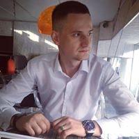 Andriy Sambir