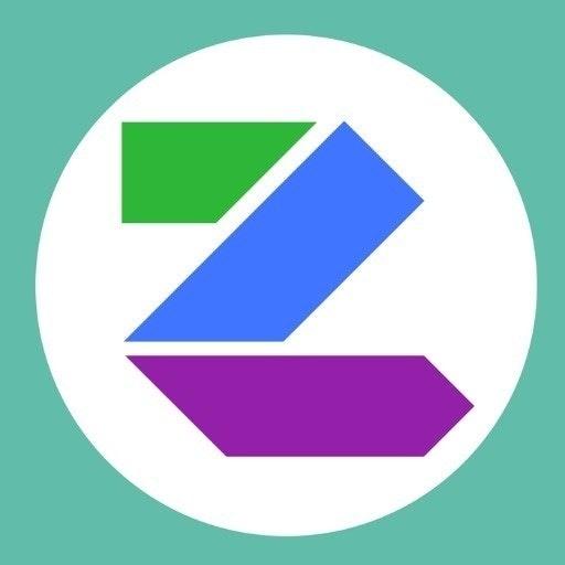 Zero Push