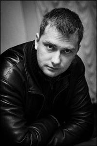 Mihail  Zemlyanoy