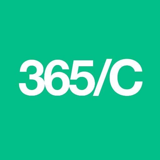 365/Christ