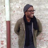 Isaac Buwembo