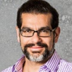 Shahin Farshchi