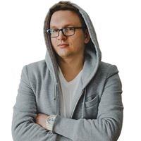 Paweł Moczulski