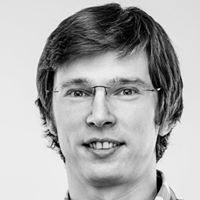 Valery Chekalkin