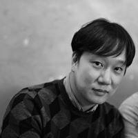 Jaehoon Choi
