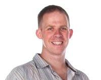 Adrian Drewett