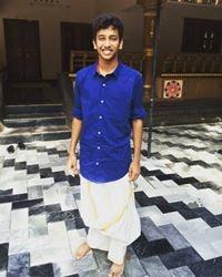 Akshay Jayan