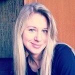 Megan Lehmann