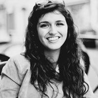 Rachel Bjork