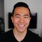 Kevin V. Wong
