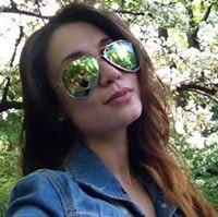 Maya Mukhamedzhanova