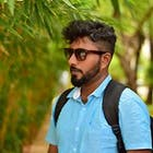 Karthigeyan Prasad