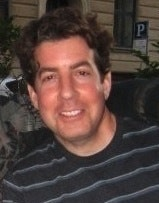 Jeff Strank