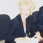 Maxine Pierson