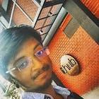 Viswa Nath