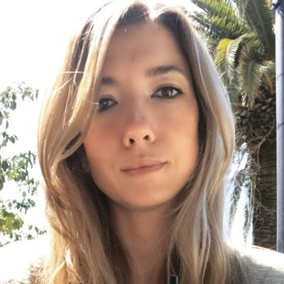Allison Phillips