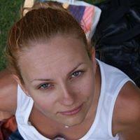 Victoria Enns