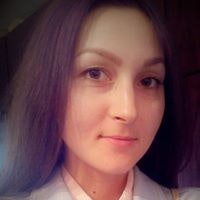 Veronika Dzhabbarova