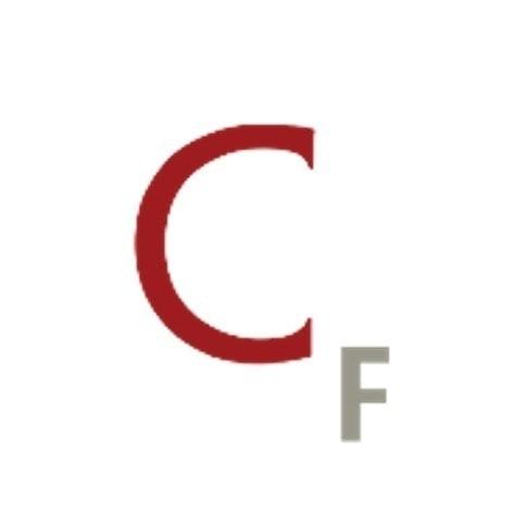 Clipperton Finance