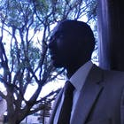 Abdoulaye Diack