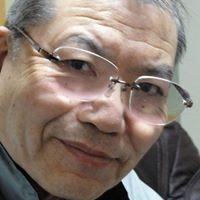 Isao Tsuchida