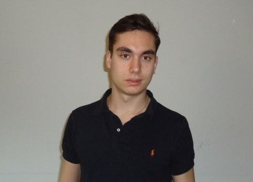 Raphaël Prat