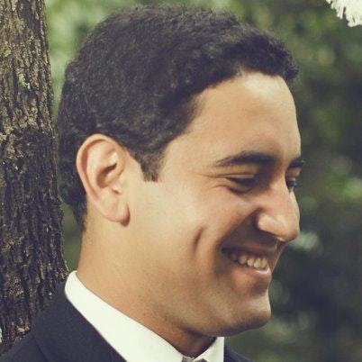 Tiago Vilardi