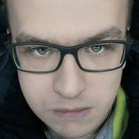 Marcin Zalewski