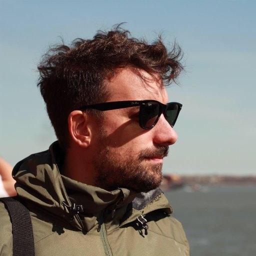 Maxi Albella