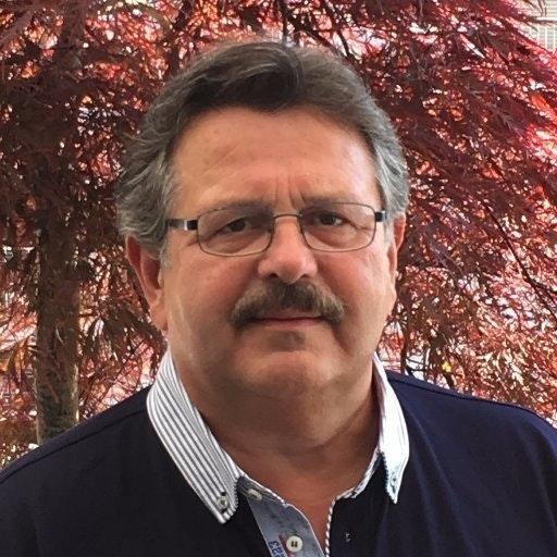 René F. Lisi