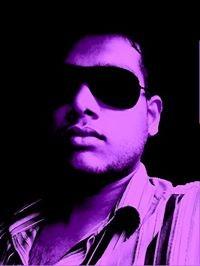 Deepak Pk