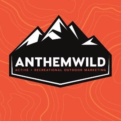AnthemWild